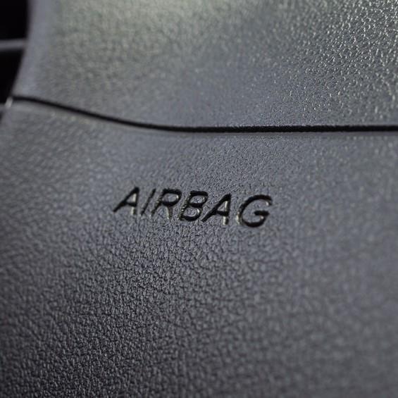 airbag system