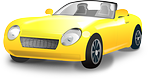 car-42574_150