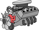 engine-160230_150