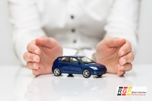 Finding the Right Coverage For Your Car