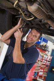 mechanic-under-car