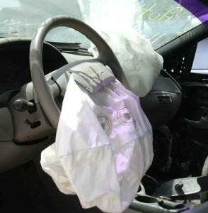 repair-air-bag