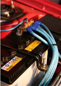 repair-battery