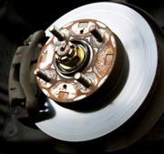 repair-brake-flush