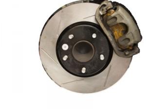 repair-brakes