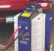 repair-cooling-system