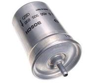 repair-fuel-filter