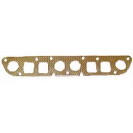 repair-manifold-gasket