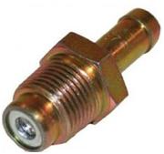 repair-pcv-valve