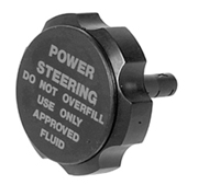repair-power-steering