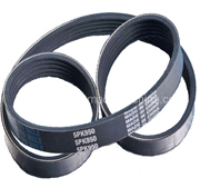 repair-serpentine-belt