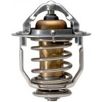 repair-thermostat