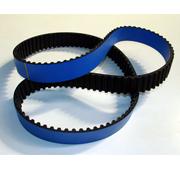 repair-timing-belt-chain